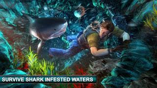 Survival Ocean Quest Mod