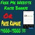 How To Make Free Website And Earn Money in Hindi