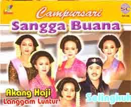 Sangga buana gambyong mari kangen download adobe