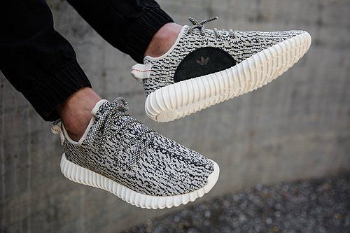 new concept b0d01 f0557 There s no telling where Kanye s Twitter will wander to next and if we ll get  a look at more Yeezy footwear designs, but for more adidas news, ...