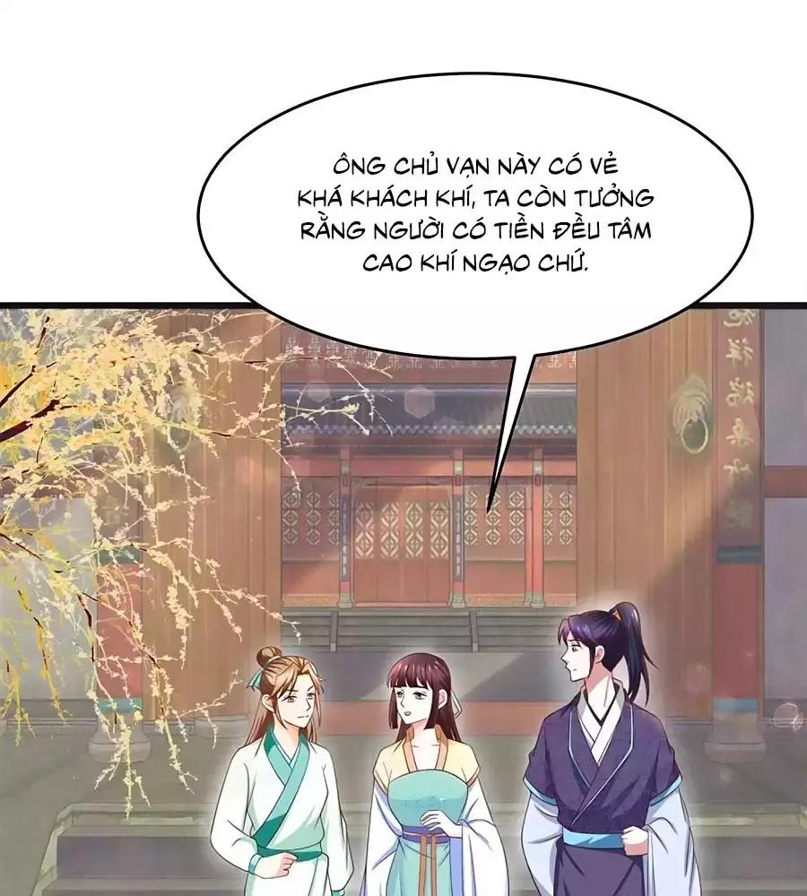 Nông Nữ Thù Sắc Chapter 202 - Trang 35