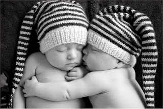 Indian Hindu Boy Names for Twins or Brothers