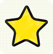 Hello Stars Mod Apk v2.0.9 Many Coins for android Free Terbaru