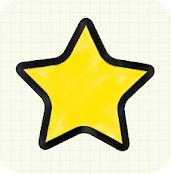 Hello Stars Mod Apk V2.0.9 Many Coins For Android Free Terbaru