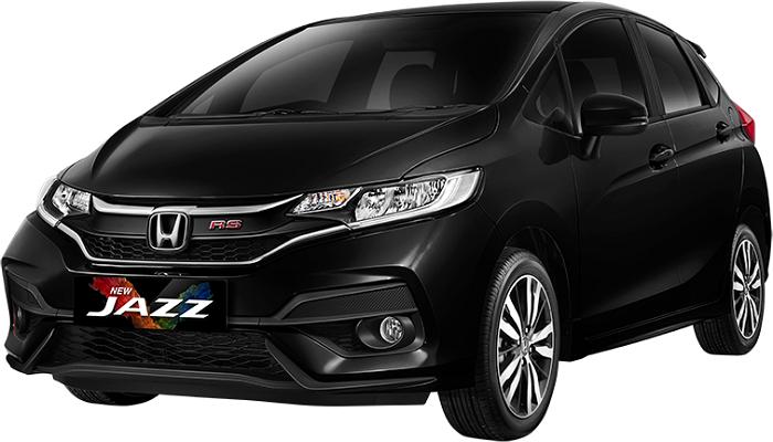 Honda Jazz pertama kali diperkenalkan pada tahun  Honda JAZZ 2019 - Spesifikasi, Performa, Konsumsi BBM dan Harga Terbaru