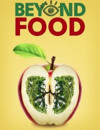 Beyond Food | Bmovies