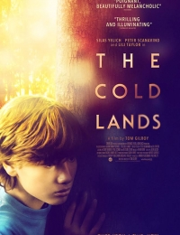 The Cold Lands | Bmovies