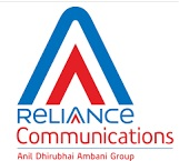 Reliance Communications Freshers Trainee Recruitment