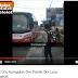 Om Telolet Om Menjadi Viral Di Medsos, Ini Dia Video Dan Faktanya