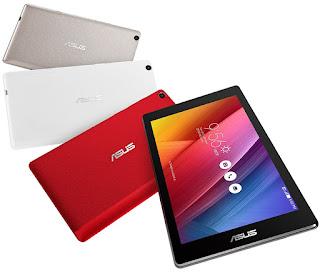 Harga Asus ZenPad C 7.0 Z170CG tablet murah 3G