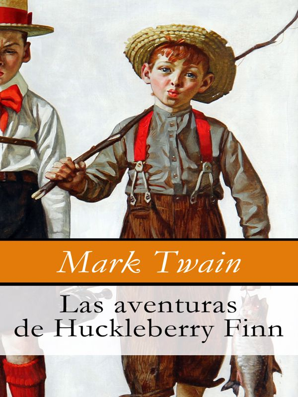 an analysis of the character huck in mark twains huckleberry finn Huckleberry finn study guide by kabao_xiong2 includes 21 questions covering vocabulary, terms and more quizlet flashcards, activities and games help you improve your grades.