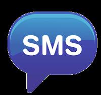 sms:089680941921