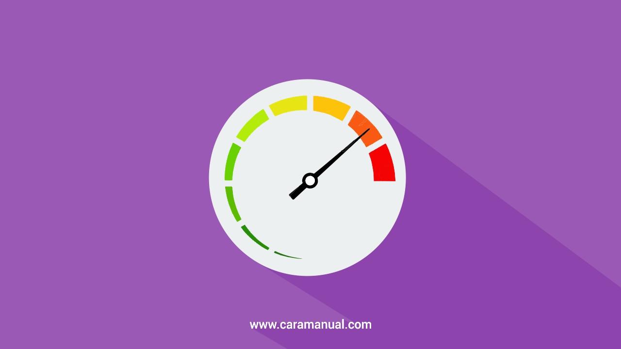 Cara Mengecek Kecepatan Loading Website