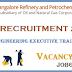 MRBTN Recruitment 2017 For 96 Vacancies