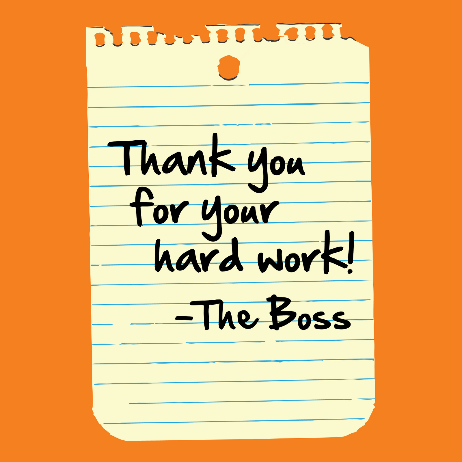 Appreciation Quotes For Good Work Done: The Ramblings Of @Nikki2987: 3 Free Ways To Keep Your