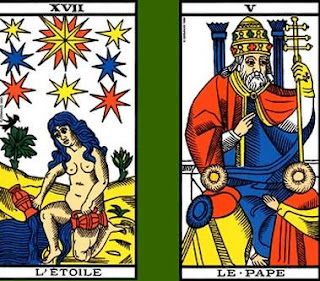 LEO 2017 Lucky TAROT readings for love and relationships