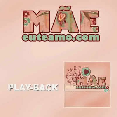 Fernandes valeu play a pena esperar eliane back download
