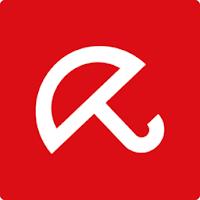 Avira Internet Security Suite Icon