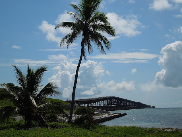 Florida Keys Overseas Highway