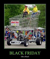 Black Friday Funny Memes Quotes Funny Black Friday Memes Humorous Quotes And Sayings