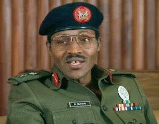 Coup Plot Against Buhari: Army Reveals 'Underneath' Monger Culprits