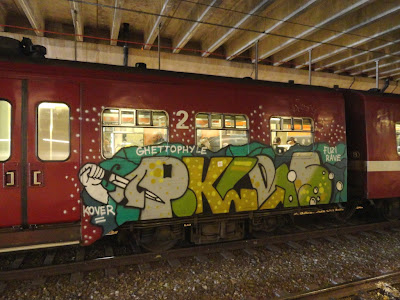 graffiti-animal