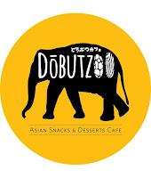 Lowongan Kerja Supervisor, Kitchen Staff, Barista, dan Service di Dobutzoo - Surakarta