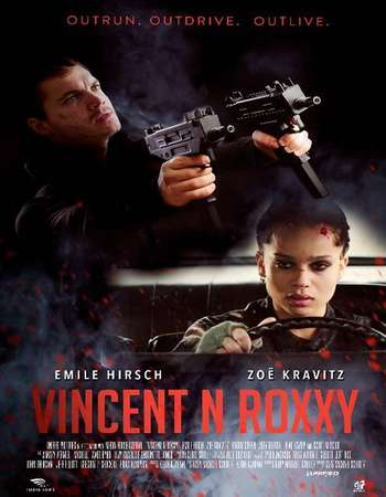 Vincent N Roxxy 2016 Full English Movie Free Download