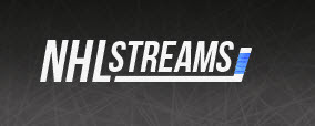 https://www.reddit.com/r/NHLStreams/