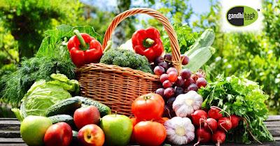 online vegetables Nagpur