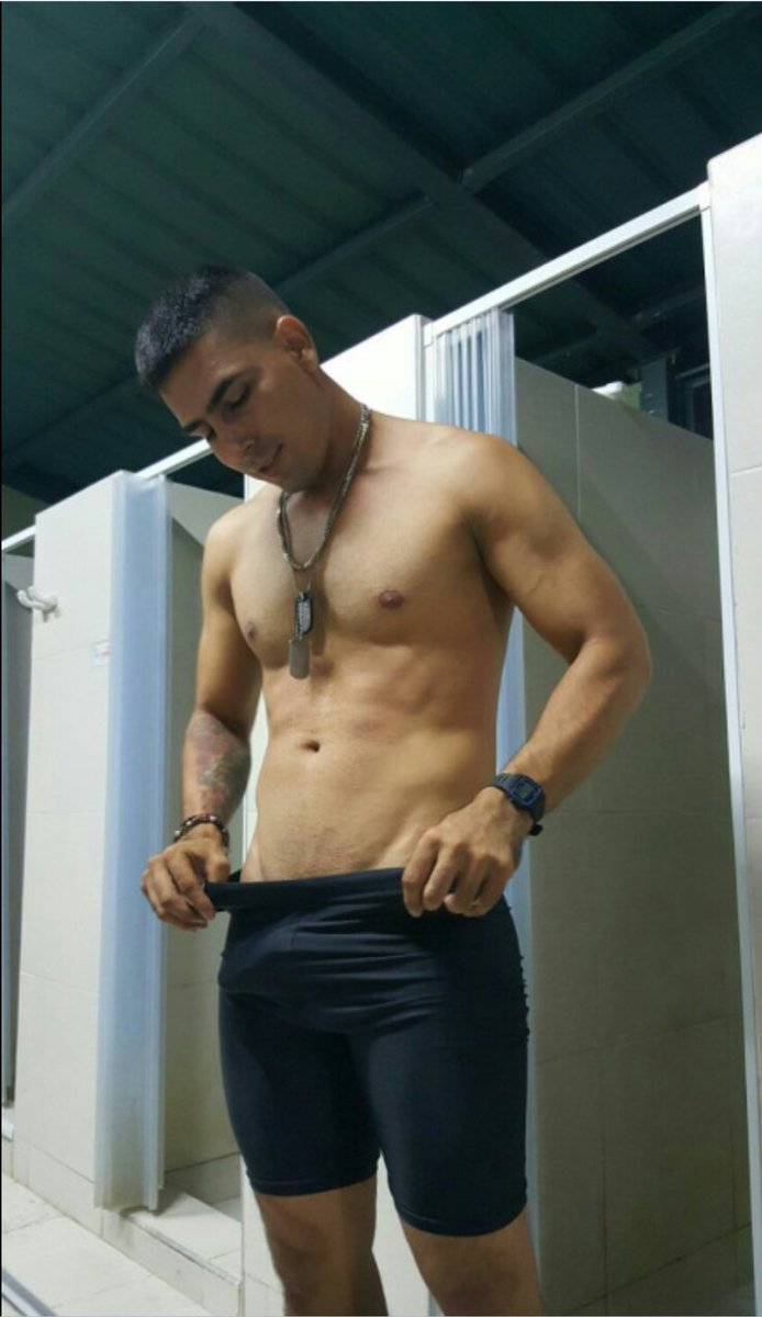 hot gay live cam