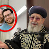 Cucu Mantan Imam Yahudi Israel Akan Nikahi Pacar Gay-nya