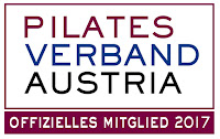 http://www.pilates-verband.at/