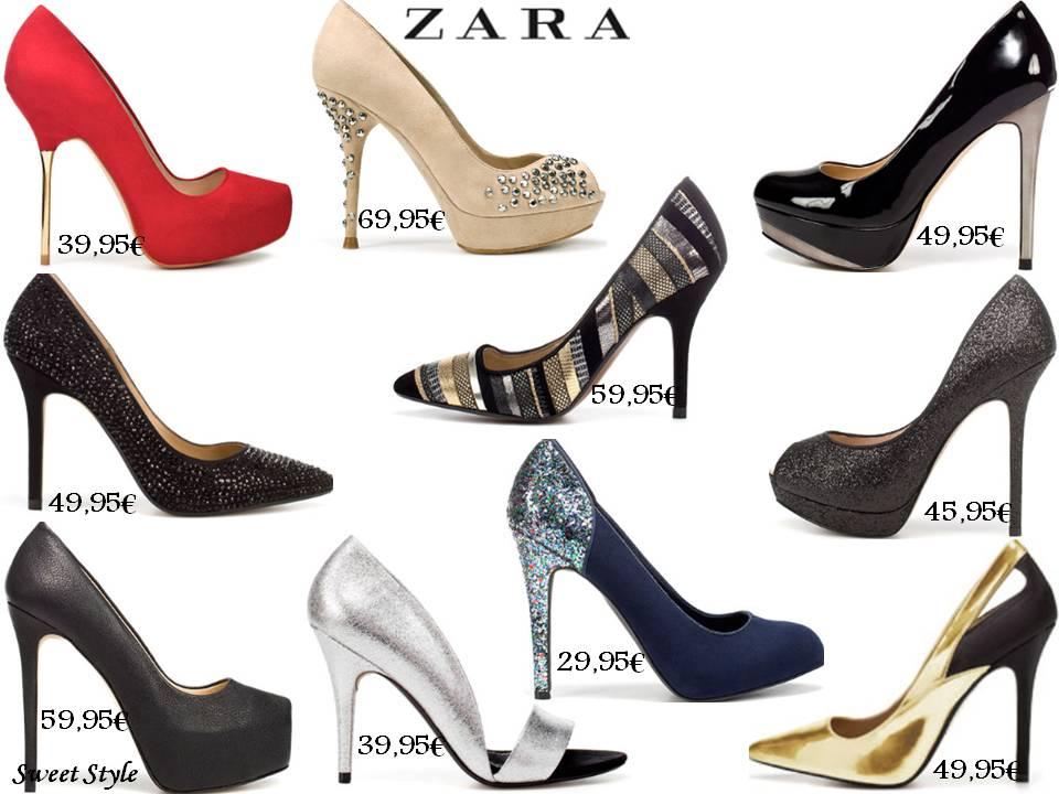 ef92d1397 Fiestas 2011  Zapatos de tacón. ZAPATOS EFERRI FIESTA EN PLATA - Area del  sur