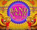 Gurpreet, Binnu, mandy New Upcoming Punjabi movie Band Vaaje 2019 wiki, Shooting, release date, Poster, pics news info