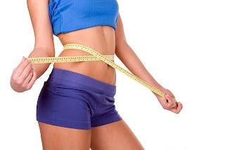 Maximum Fat Loss - Zig Zag Calorie Rotaion Method