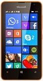 harga hp Microsoft Lumia 430 Dual SIM terbaru