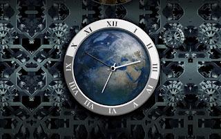 clock 2015460 960 720