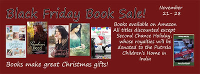 Christian Fiction, Christian romance, Christian books