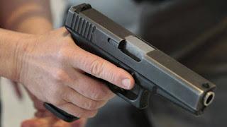 Propostas que facilitam o porte de armas é tema no Congresso