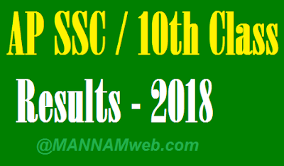 ap 10th results 2018  10th class result 2018  manabadi 10th results 2018  10th class results date 2018  10th result 2018 ap  10th class results date 2018  10th class result 2018  10th result 2018 AP