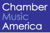 Chamber Music America Classical Commissioning Program Deadline April 5
