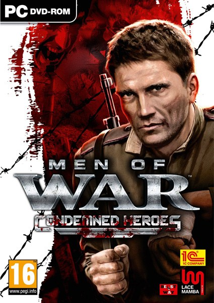 Men-of-War-Condemned-Heroes-pc-game-download-free-full-version