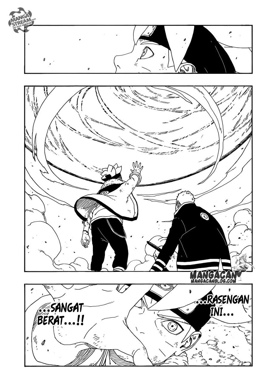 Dilarang COPAS - situs resmi www.mangacanblog.com - Komik boruto 009 - chapter 9 10 Indonesia boruto 009 - chapter 9 Terbaru 21|Baca Manga Komik Indonesia|Mangacan