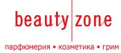Beauty Zone Duglas ПРОМОЦИИ И ТОП ОФЕРТИ