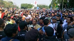 PKS Keluhkan Masyarakat Takut Berikan Kritik Karena Dibully Netizen