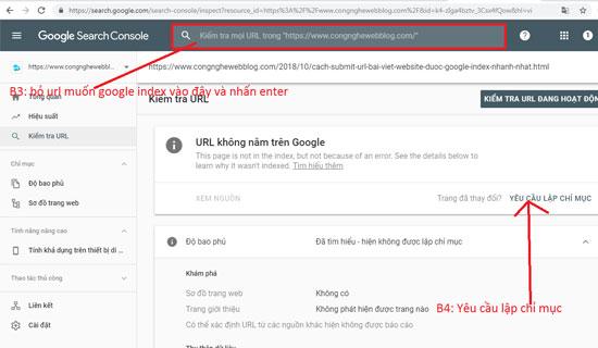 lam-sao-de-duoc-google-index-bai-viet-nhanh-nhat