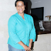 Mona Ambegaonkar age, wiki, biography