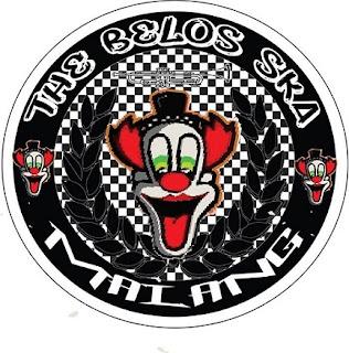 The Belos Ska Mp3