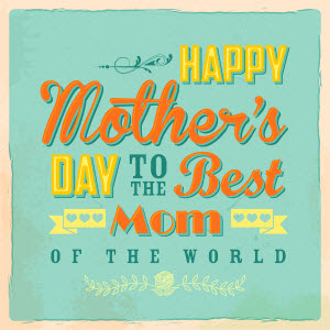 Mothers Day Images for WhatsApp DP
